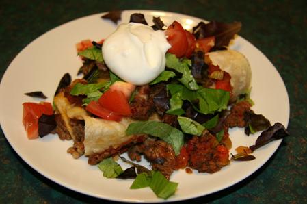 burrito8