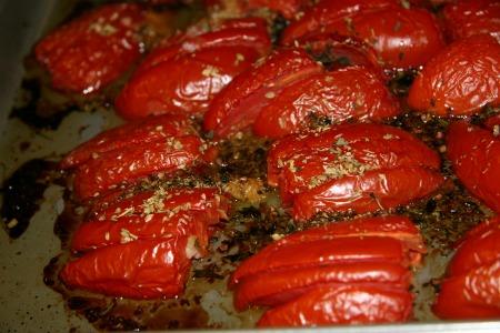 Gluten Free Ravioli
