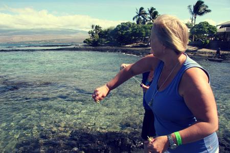 Travel Diary: Hawaii Part VI