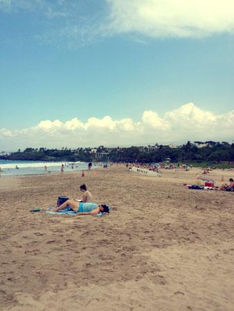 Travel Diary: Hawaii Part IV