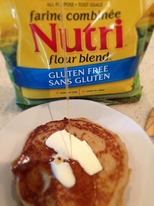 gluten-free-chocolate-banana-zucchini-muffins362