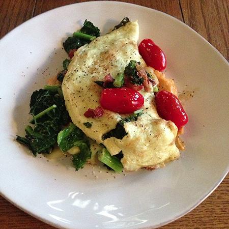 gluten-free-filled-omelette703