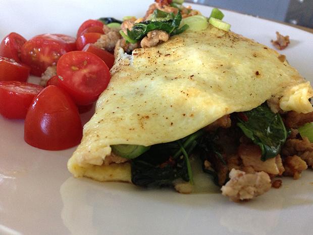 gluten-free-filled-omelette723
