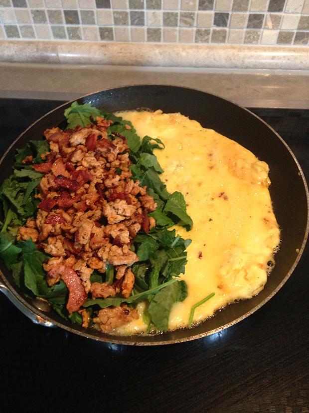 gluten-free-filled-omelette856