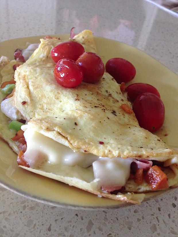 gluten-free-filled-omelette936