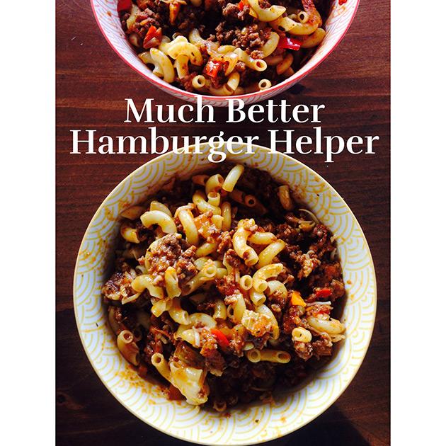 gluten-free-hamburger-helper281.jpg (630×630)