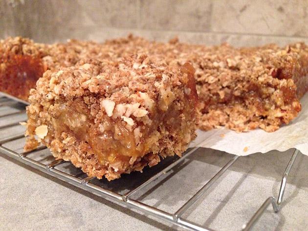 gluten-free-elderflower-marmalade-oat-bars2