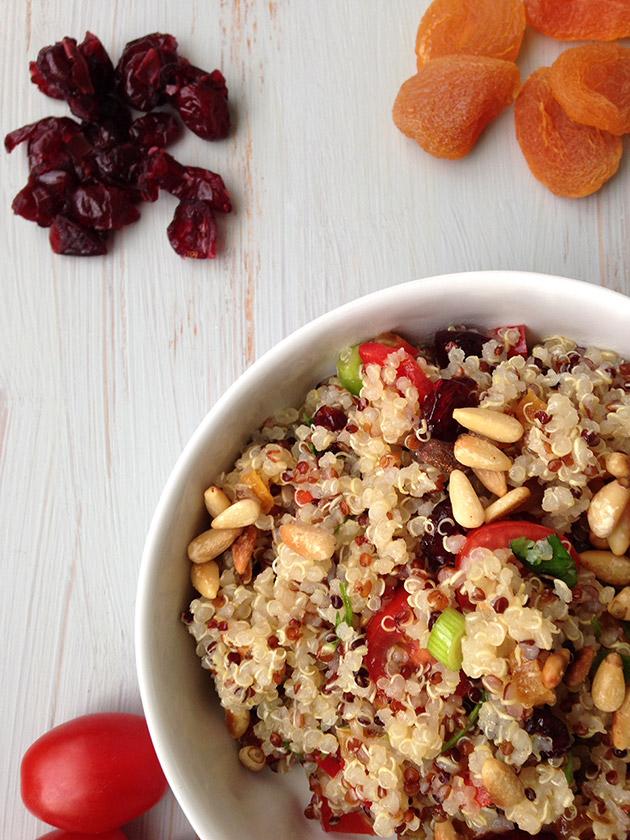 gluten-free-quinoa-fruit-salad997