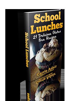 schoollunchessmall