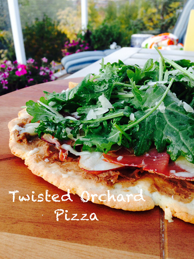 gluten-free-pizza-dough3