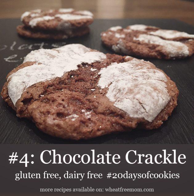wfm-chocolatecrackle-recipe
