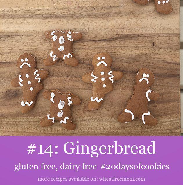 wfm-gingerbread-recipe