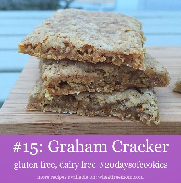 wfm-grahamcracker-recipe