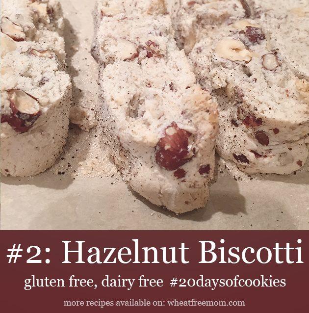 wfm-hazelnutbiscotti2-recipe