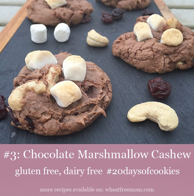 wfm-marshmallowcashew-recipe