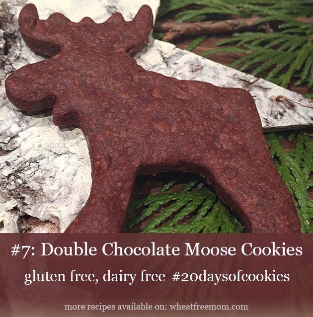 wfm-moose-recipe