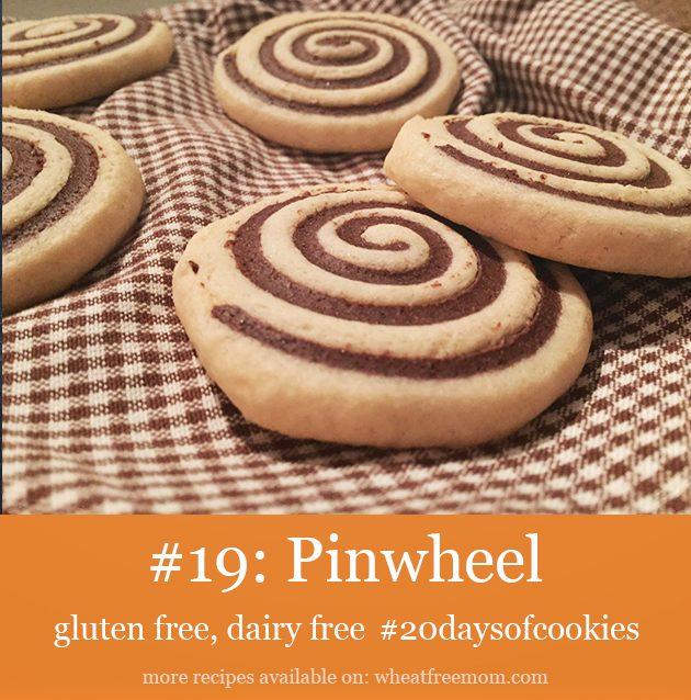 wfm-pinwheel-recipe