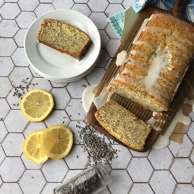 grain-free-lemon-and-lavender-poppyseed-loaf-recipe1