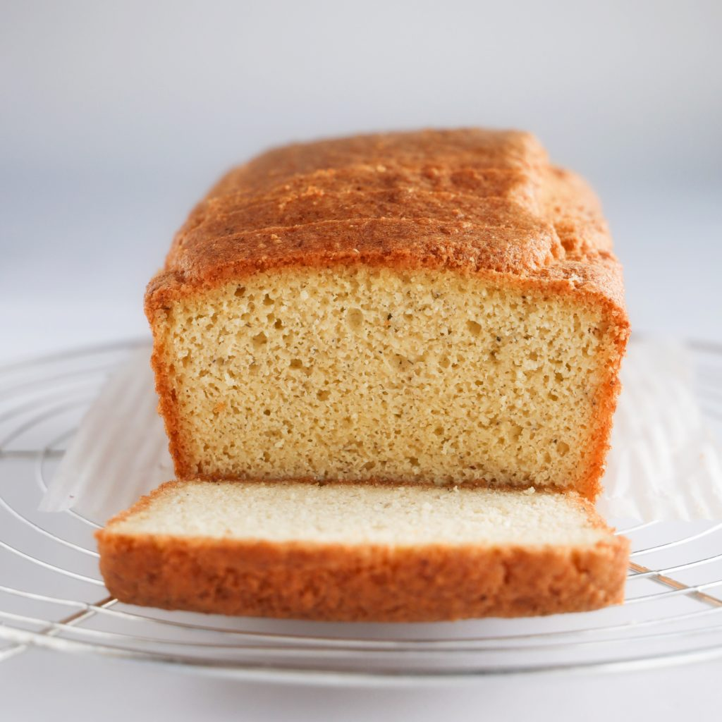 A great low-carb, gluten-free and keto bread recipe is a big help when you are focusing on eating keto. This low carb bread is simply so good and is also easy to make.