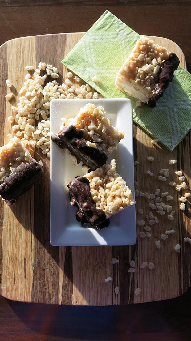 gluten-free-rice-krispie-ice-cream-bars