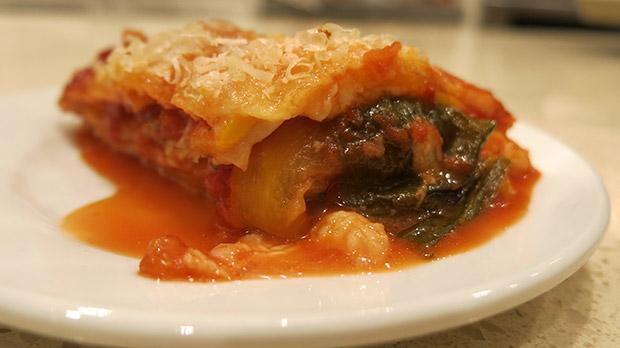 gluten-free-vegetarian-zucchini-lasagna
