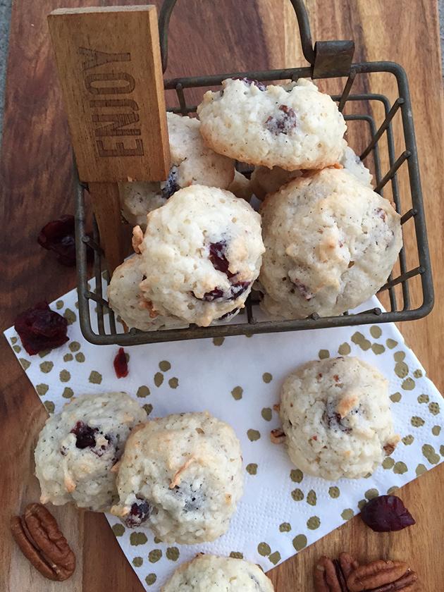 gluten-free-dairy-free-coconut-cherry-macaroons-recipe