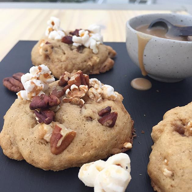 gluten-free-dairy-free-poppycock-cookies-recipe